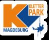 BTV Kletterpark Magdeburg GmbH – Aktiv für Magdeburg