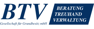 BTV Gesellschaft für Grundbesitz mbH, Magdeburg